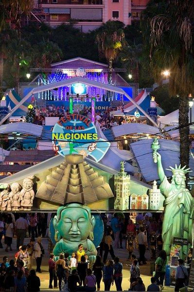 festival naciones 16