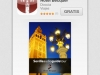 Free audio guide of Seville, Becquer Hotel