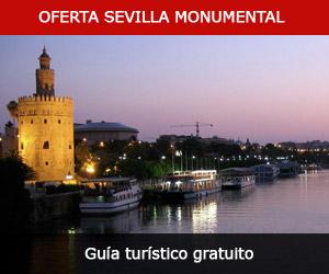 [:es]Hotel Bécquer Sevilla | Ofertas[:en]Hotel Bécquer Seville | Offers[:fr]Hotel Bécquer Séville | Offres[:it]Hotel Bécquer Siviglia | Offerte[:de]Hotel Bécquer Sevilla | Angebote