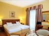 Hotel Bécquer Seville | Room
