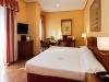 Hotel Bécquer Siviglia | Camera