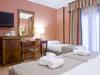 Hotel Bécquer Séville | Chambre triple