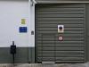 Hotel Bécquer Séville | Garage