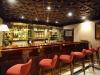 Hotel Bécquer Seville | Bar