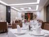 Hotel Bécquer Siviglia | Stanza Maese Perez
