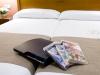 Hotel Bécquer Séville | PS3