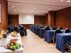Hotel Bécquer Sevilla | Veranstaltungssäle