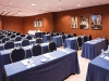 Hotel Bécquer | Function Room