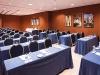 Hotel Bécquer Siviglia | Sale per Eventi
