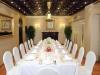 Hotel Bécquer Séville | Salle de réunions